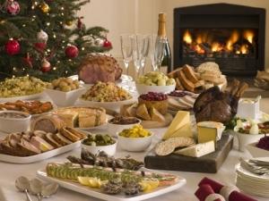 Ricette-Capodanno-2014-2015-cenone-primi-piatti